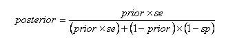 Bayes-h1