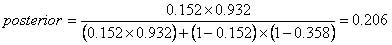 Bayes-h2