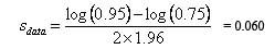 Bayes-h3