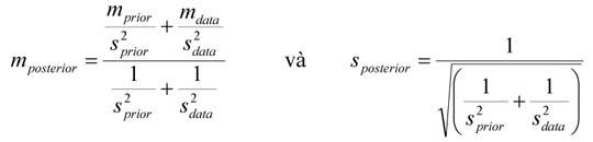 Bayes-h4