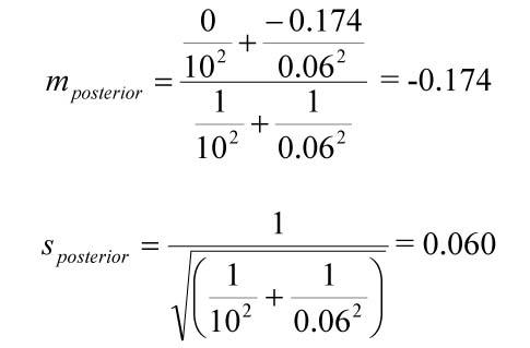 Bayes-h5