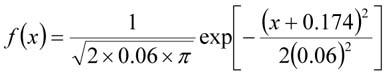 Bayes-h6