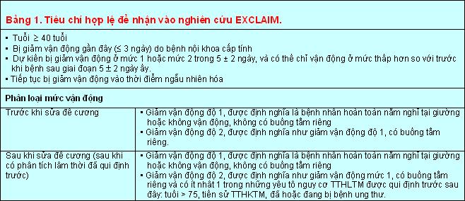 Exclaim-h1