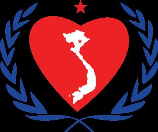 LogoHTMvn