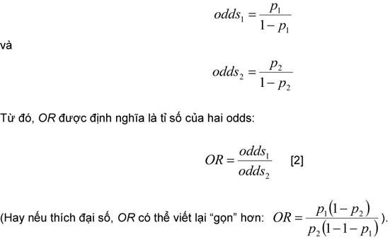 Odds_Ratio-h4