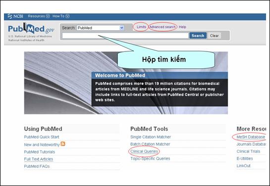 PubMed-h1