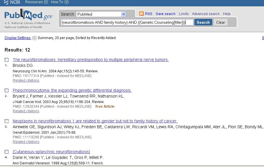 PubMed-h10