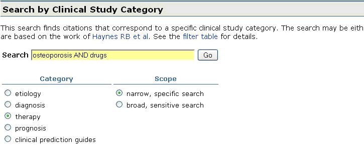 PubMed-h11