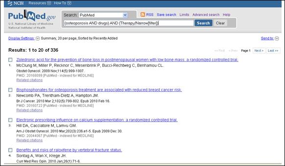 PubMed-h12