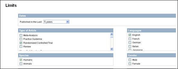 PubMed-h13