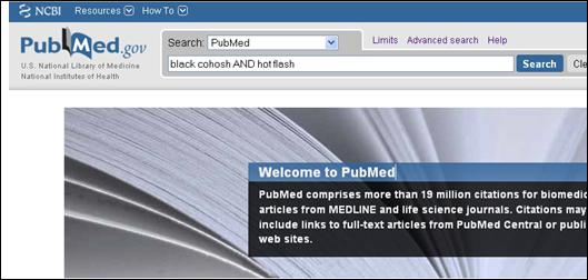 PubMed-h14