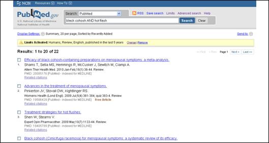 PubMed-h15