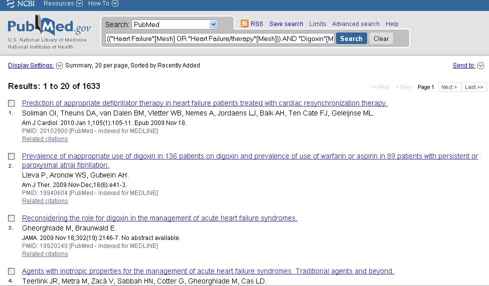 PubMed-h22