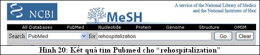PubMed-h23