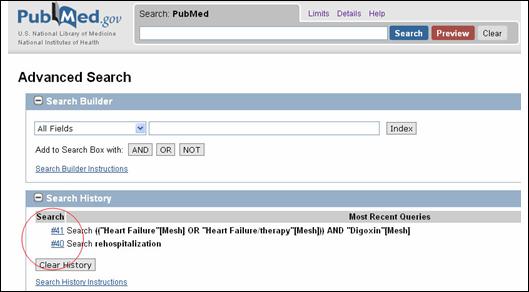 PubMed-h25