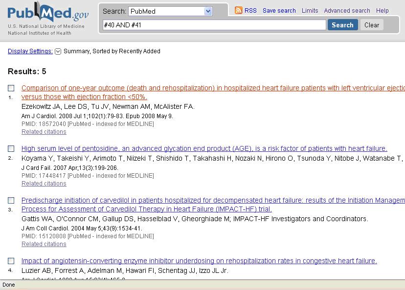 PubMed-h26