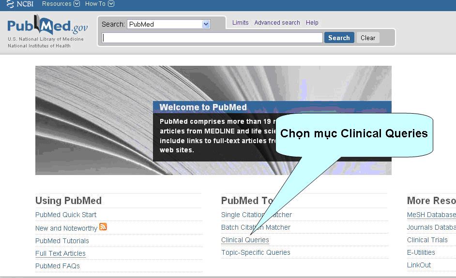 PubMed-h8