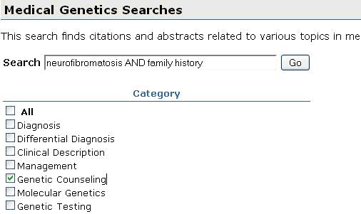 PubMed-h9